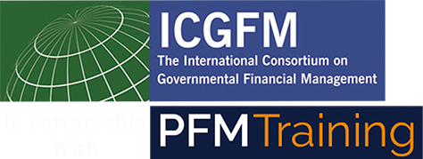 PFM Training with ICGFM